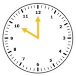 klok_10_uur